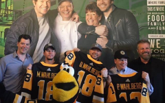Wahlburgers to open second Pittsburgh location