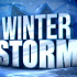 Winter Weather Advisory issued, snow and ice expected