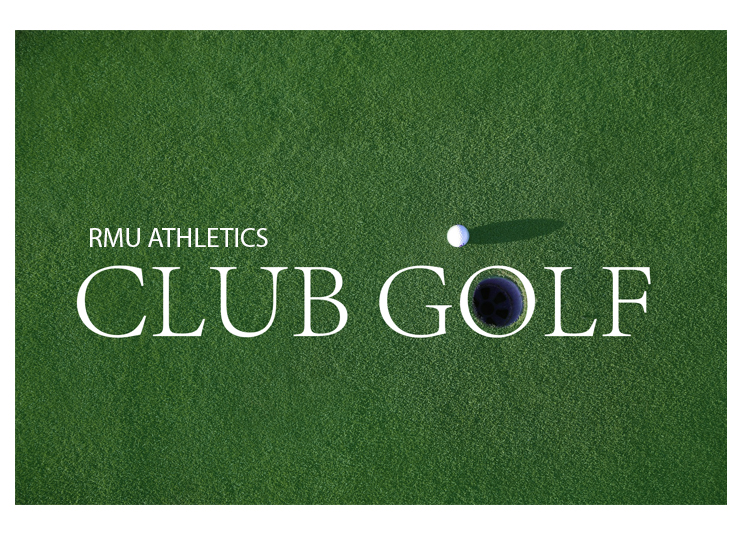 RMU+club+golfer+Tanner+Kutek+looks+forward+to+new+role+as+NCCGA+president
