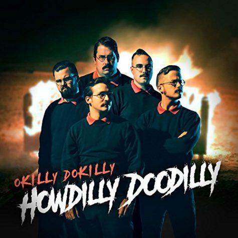 okilly dokilly howdilly doodilly.jpg