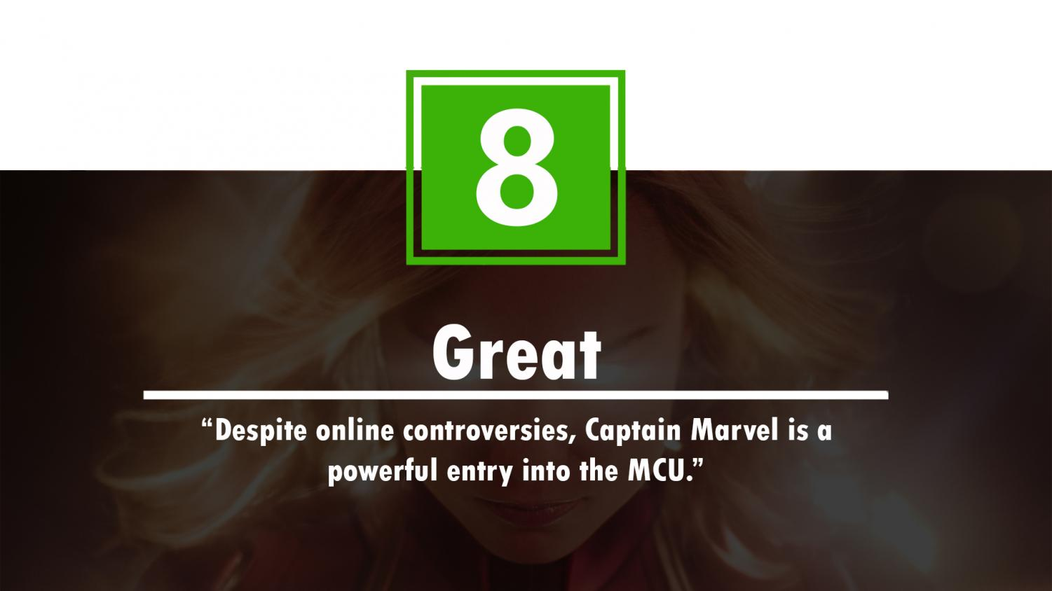 Captain Marvel Review Score.jpg