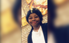 Authorities searching for missing Pittsburgh teen