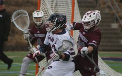 Preview: Robert Morris looks for support from crowd in conference home opener against Mount St. Mary's