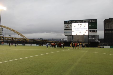 Season preview: Hounds look to take a bite out of USL