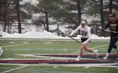 Preview: Women's lacrosse travels to St. Bonaventure, looking to continue strong start
