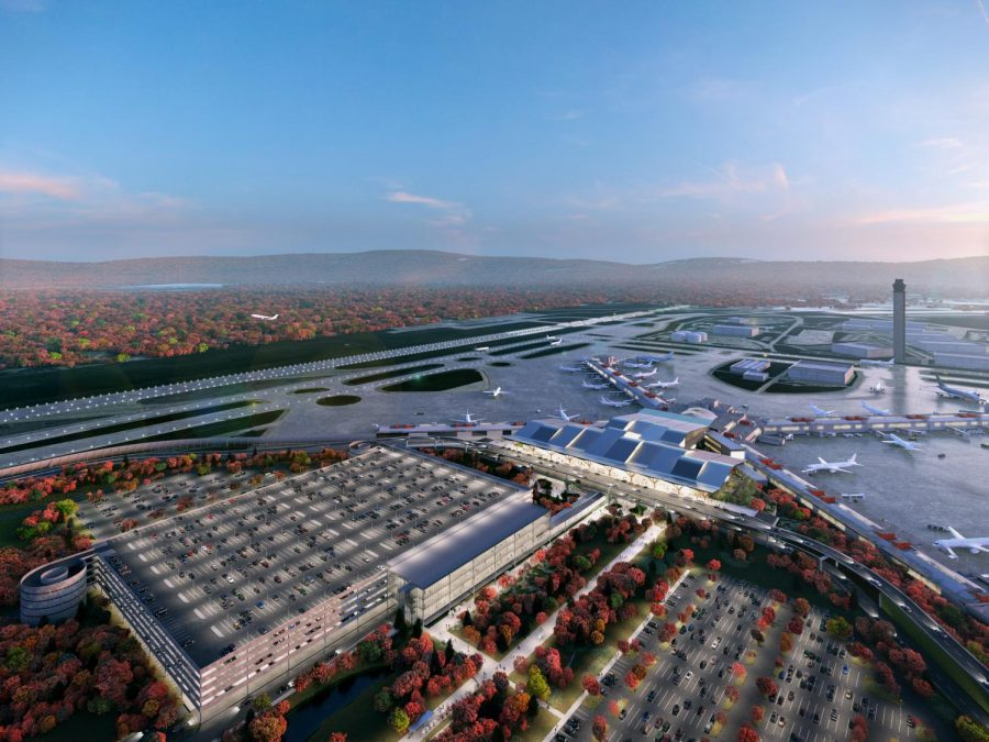Conceptual+renderings+of+the+new+terminal+at+Pittsburgh+International+Airport+and+are+subject+to+change.+Renderings+courtesy+of+Gensler+%2B+HDR+in+association+with+luis+vidal+%2B+architects.
