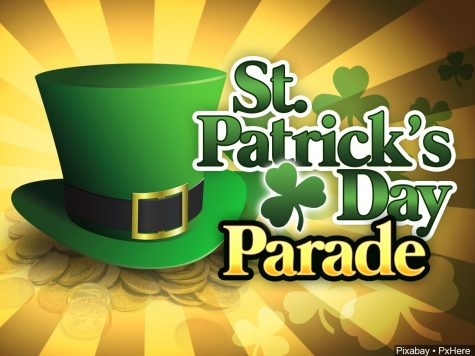 Officials prepare for Pittsburgh St. Patrick's Day weekend celebrations