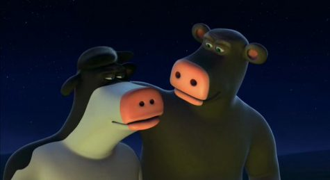 barnyard - otis and ben.jpg