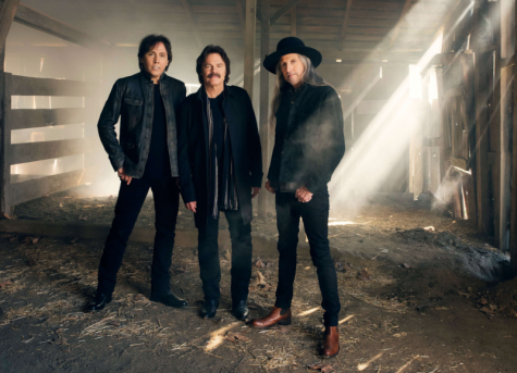 The Doobie Brothers to headline concert at UPMC Events Center