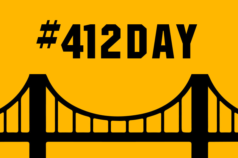 412 Day