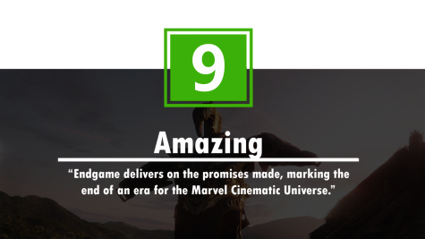 Endgame Review Score.png