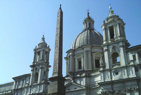 Piazza Navona2.JPG