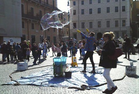 Piazza Navona8.JPG