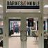 RMU bookstore completes renovations