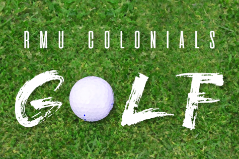 Golf takes home first at Abarta Coca-Cola Collegiate Invitational