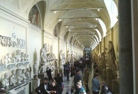 Vatican58.JPG
