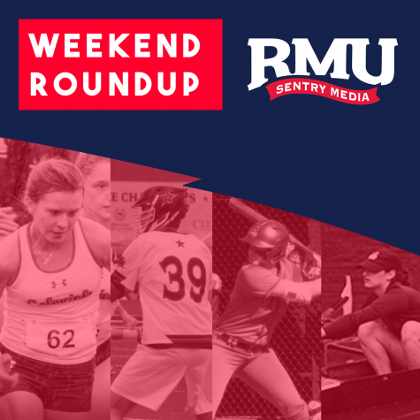 Weekend Round-up: 4/12/19 – 4/14/19