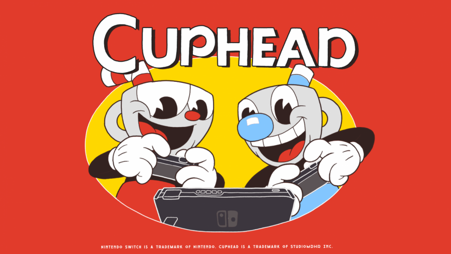 Review%3A+Cuphead+%28Nintendo+Switch%29