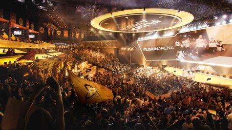 fusion arena 2.jpg