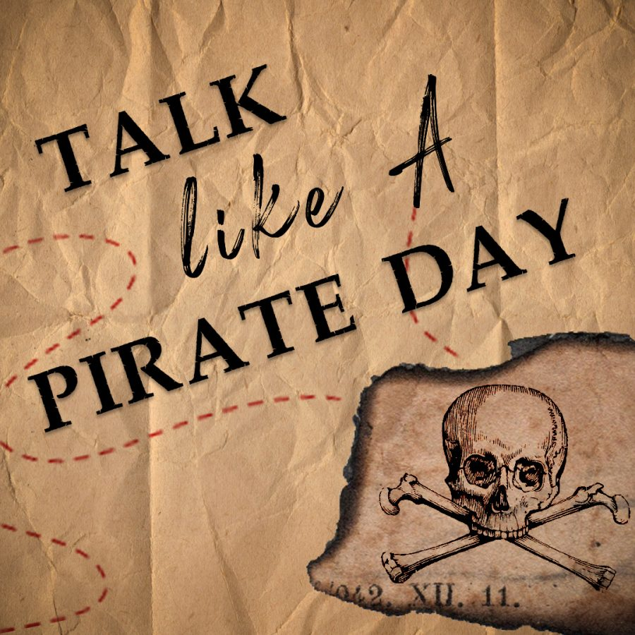 SOCIAL_AUGUST2019_talklikeapirateday