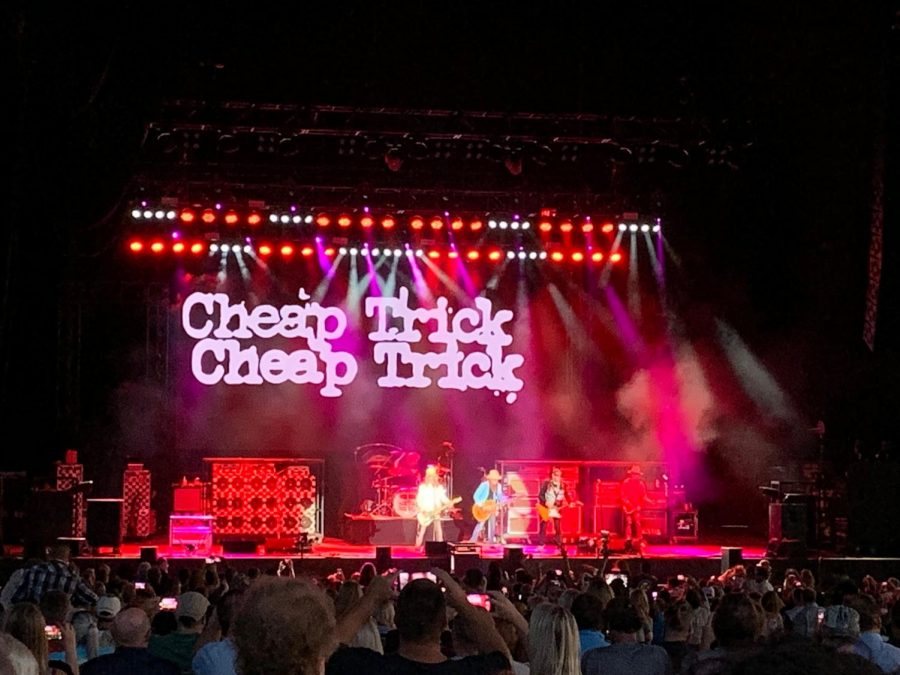 ZZ+Top+and+Cheap+Trick+rock+out+at+KeyBank+Pavilion