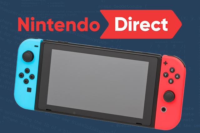 Nintendo+Direct+Recap+%289%2F4%29