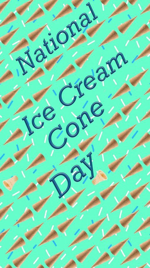Schmidt_Ice_Cream_Cone_Day_19