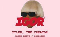 "Tyler, The Creator brings ""IGOR"" to life at Stage AE"