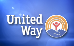 The United Way of Southwestern Pennsylvania hosts concert in Pittsburgh featuring Peter Buffett