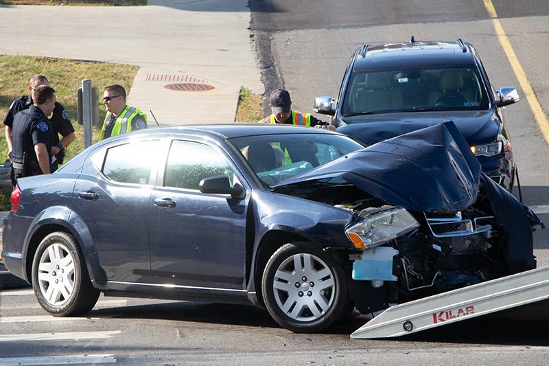 Univeristy+Blvd+Accident+%234
