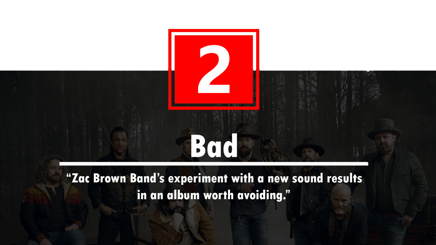 Zac Brown Band Review.png