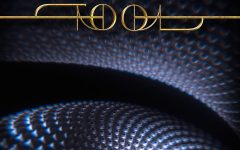 "Review: Tool's ""Fear Inoculum"""