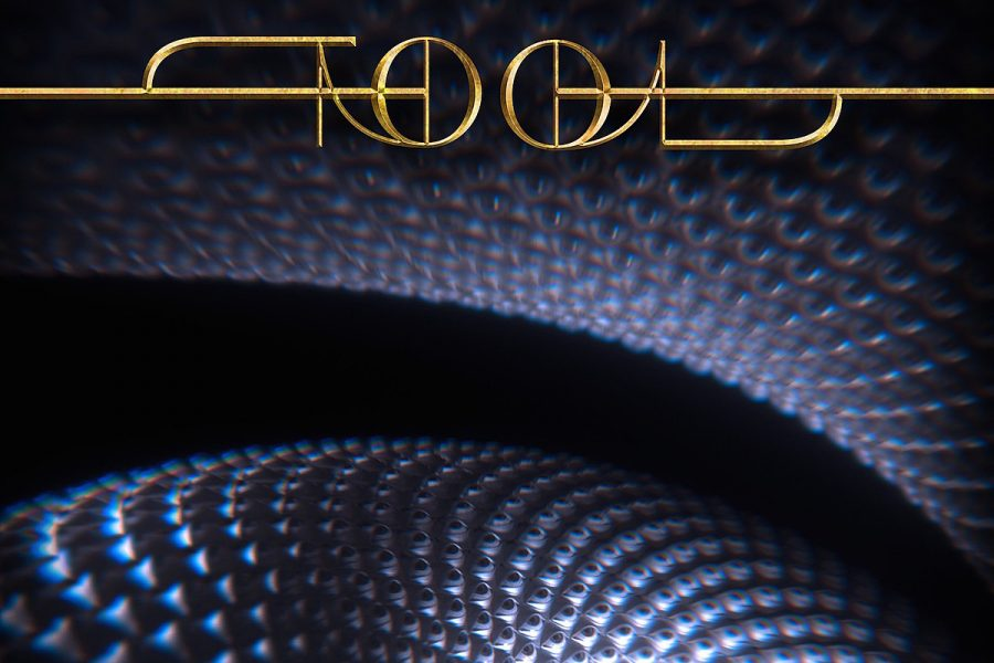 Review: Tool's