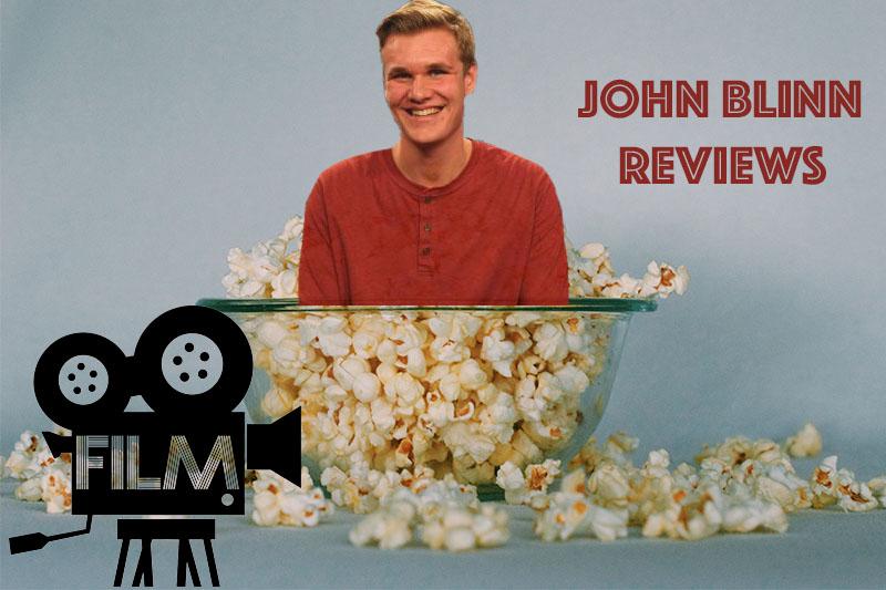 John Blinn Reviews