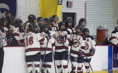 Three bold predictions for RMU sports this semester