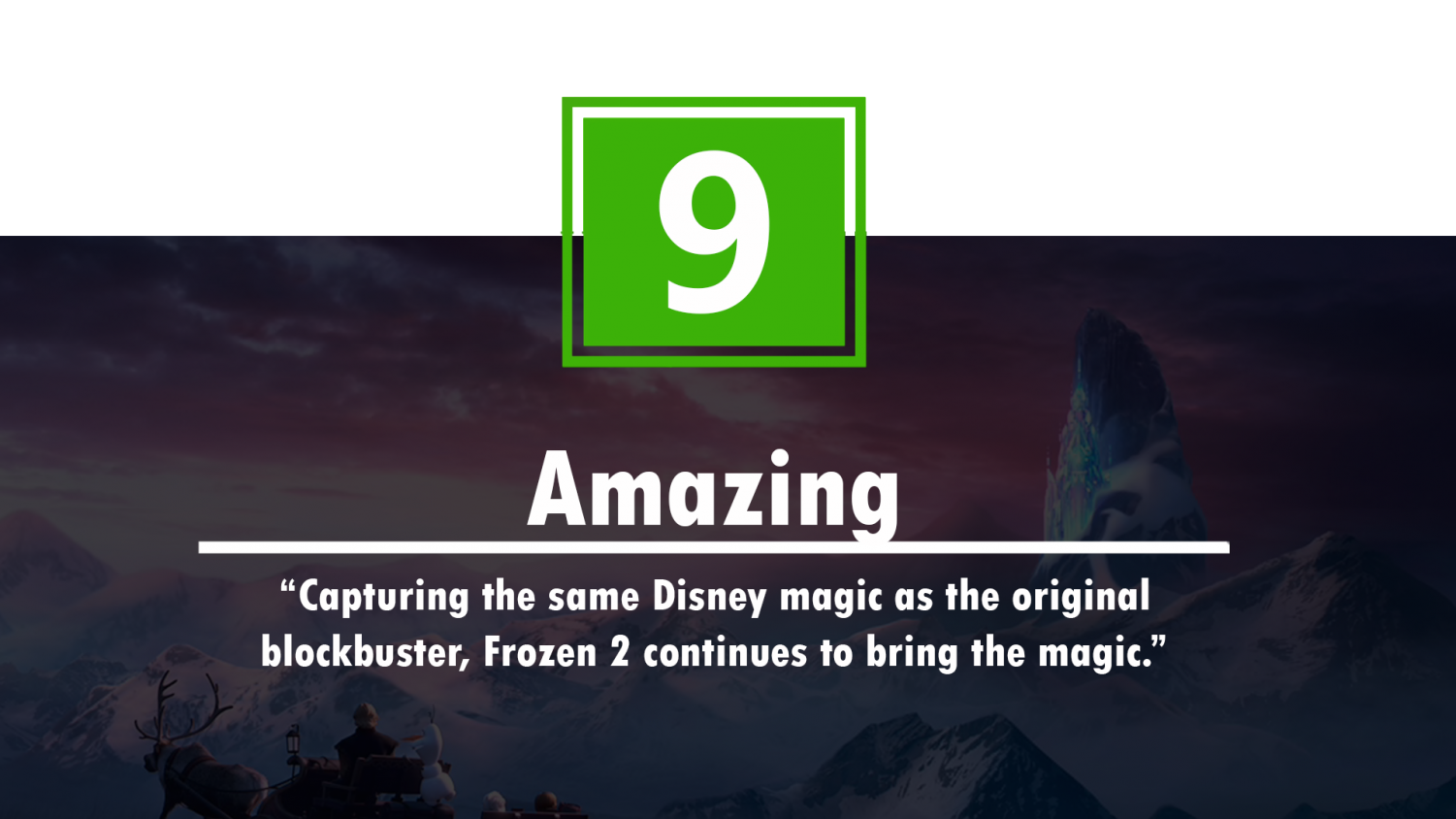 Frozen 2 Review Score.png