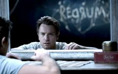 Review: Doctor Sleep
