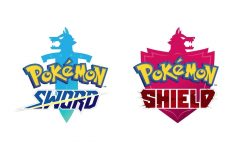 Review: Pokémon Sword/Shield