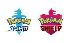 Review: Pokémon Sword/Shield