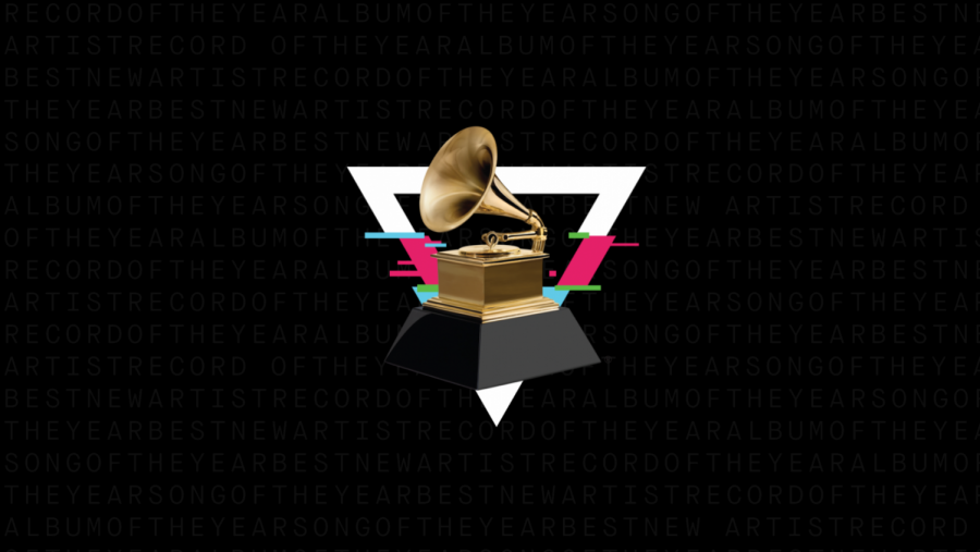 2020 Grammy Awards predictions
