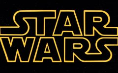 Where's the News? reviews the Star Wars series