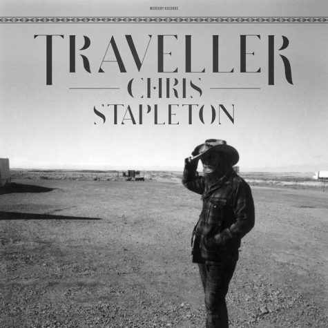 Chris-Stapleton-Traveller-album-cover-web-optimised-820.jpg