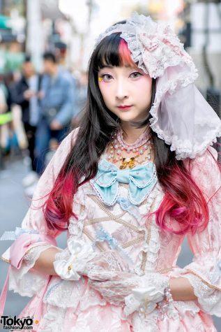 RinRin-Doll-Angelic-Pretty-Harajuku-20170325D509078-600x900.jpg
