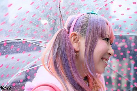 Suiya-DecoLa-Hopping-Hair.jpg