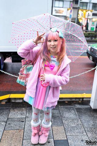 Suiya-DecoLa-Hopping-Harajuku-2012-12-15-DSC0977.jpg