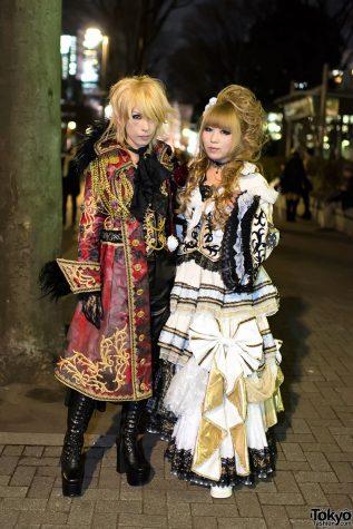 Versailles-Visual-Kei-Fan-Fashion-2012-12-20-022-950x1425.jpg