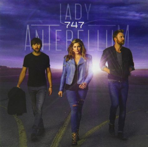 lady-antebellum-747-cd.jpg