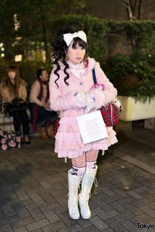 pink visual kei.jpg