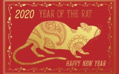 The Year of the Rat is more clever than you think