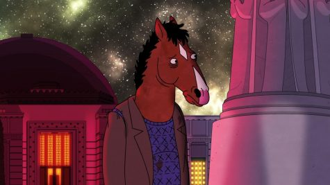 Review: Bojack Horseman Season 6 (Part 2)